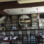 Foto de Sheridan Livery Restaurant