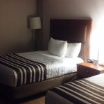 Best Western Plus Ottawa City Centre resmi