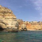 Photo of Vila Gale Praia