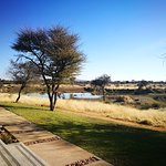 Otjiwa Safari Lodge Foto