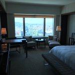 Hotel Arts Barcelona-billede