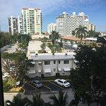 Fort Lauderdale Beach Resort Foto