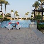 The Palace Port Ghalib