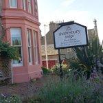 Photo of Shaftesbury Lodge