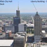 Φωτογραφία: Buffalo City Hall