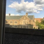 Foto di The Statler Hotel at Cornell University