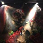 Bilde fra Gato Tequila