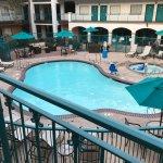 Foto Quality Suites San Luis Obispo