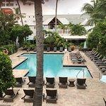 Photo of Margaritaville Key West Resort & Marina