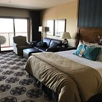 Photo de Prescott Resort & Conference Center