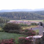 Photo de The Inn on Biltmore Estate