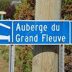 Photo of Auberge du Grand Fleuve