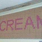 gelateria I Scream