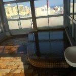 Photo of Beppu Ekimae Hotel Hayashi