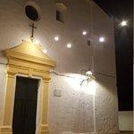 Foto de Hotel Es Mercadal