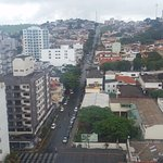Photo of Ibis Sao Carlos