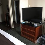 Photo de Best Western Plus Augusta Civic Center Inn