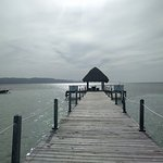 Punta Rucia Lodge Foto