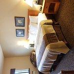 Photo of Stoney Creek Hotel & Conference Center - La Crosse