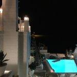 Hotel Don Ferrante - Dimore di charme Foto