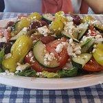 Photo of Greek Islands Cafe