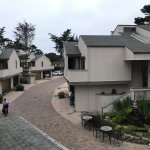 Photo of Best Western The Inn & Suites Pacific Grove