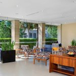 Photo of Courtyard Sydney-North Ryde