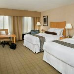 Photo of Holiday Inn Hotel & Suites Alexandria - Old Town