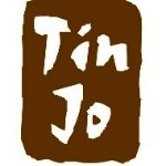 Photo of Tin Jo