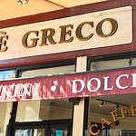 Photo of Caffe Greco