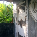 Photo de Hati Padi Cottages