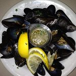 Photo de Pedro's Island Eatery