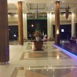 Photo of Holiday Inn Kuala Lumpur Glenmarie