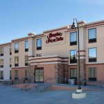 Foto de Hampton Inn & Suites Salida