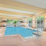 Photo of Holiday Inn - Hamilton Place