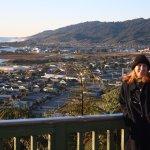 Foto de Greymouth Seaside Top 10 Holiday Park