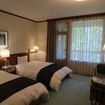 Photo of Hakkoda Hotel