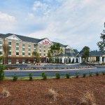 Photo of Hilton Garden Inn Columbia / Northeast
