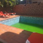 Foto van Hostel Punta Cana