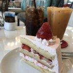 Foto de Cafe y Te
