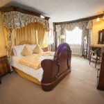Photo of The Lion Hotel Shrewsbury by Compass Hospitality