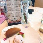 Photo of Teppanyaki Restaurant At 85 Sky Tower Hotel