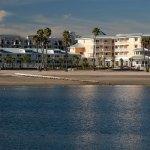 Foto de Jamaica Bay Inn