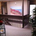 Billede af Camas Hotel