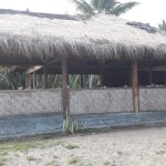Photo de Mbalata Beach Cottage Inn
