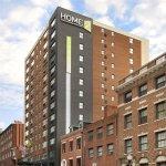 Photo de Home2 Suites by Hilton Baltimore Downtown