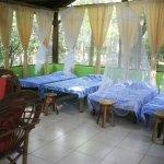 Photo of Campamento Ecologico El Sotz