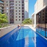 Foto de Staybridge Suites Sao Paulo