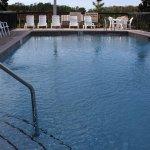 Foto de Hampton Inn & Suites Orlando - John Young Pkwy / S Park