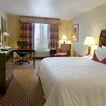 Photo of Hilton Garden Inn Albuquerque Uptown
